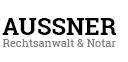 Außner - Rechtsanwalt & Notar - Fachanwalt für Erbrecht